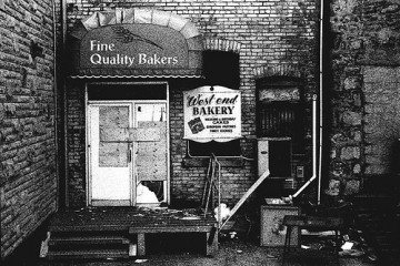 Fine Quality Bakers
