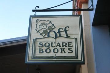 sqbooks_Sign