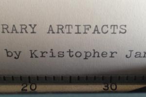 litartifactsheader
