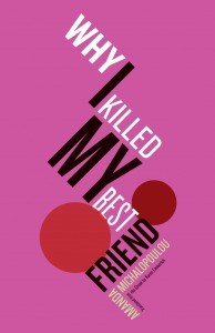 Why_I_Killed-front