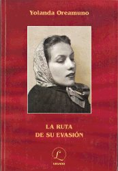 Yolanda book