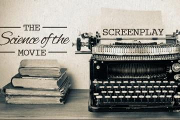 screenplay infographic