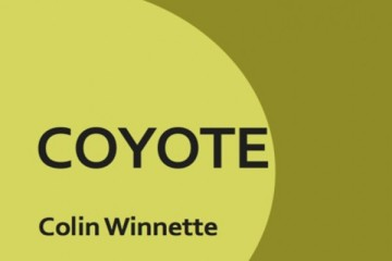 CoyoteEL-750x400