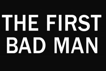 FirstbadmanEL