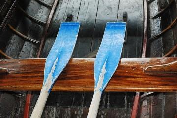 paddle-385076_1280