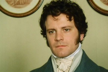Colin-Firth-as-Mr-Darcy-mr-darcy-683456_1024_576