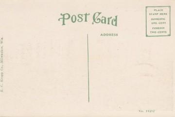 blankpostcard