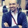 K. Anis Ahmed - k-anis-ahmed-120x120
