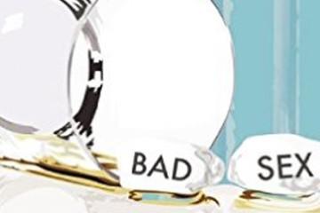 BadSexEL