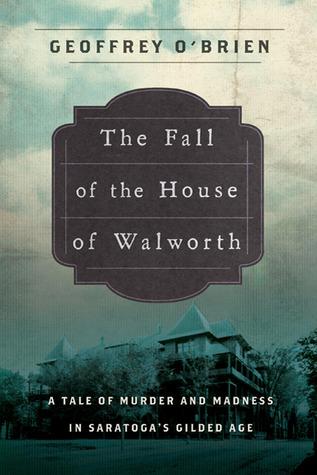 FallofHouseofWalworth