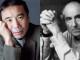 Haruki Murakami, Philip Roth