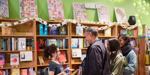 obama at upshur books