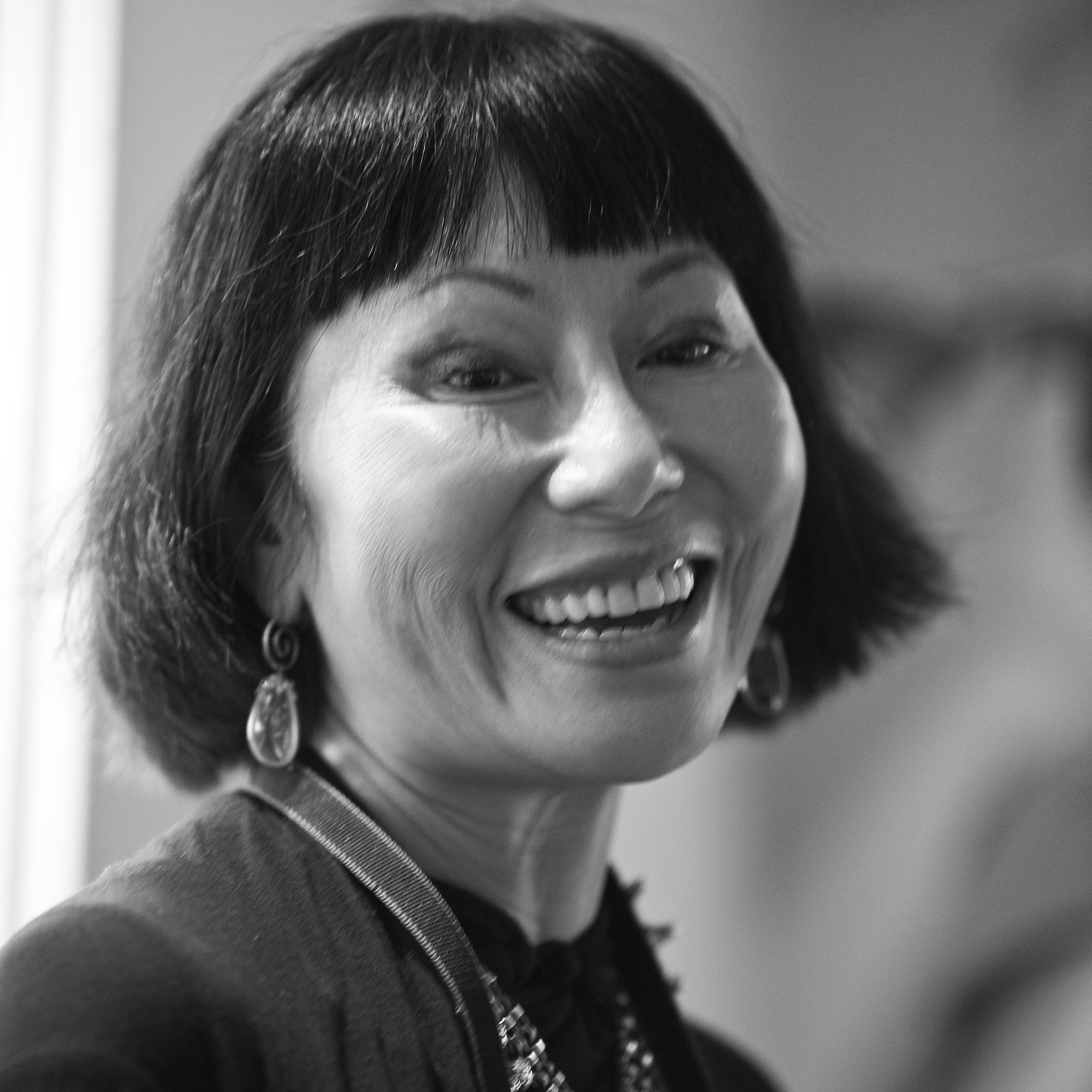 two kinds amy tan theme essay Two kinds conflict essay essays in the short story two kinds, by amy tan,there are both internal and external conflicts between jing-mei and.