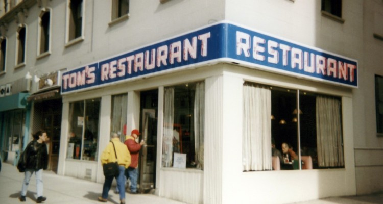 Tom's_Restaurant,_Seinfeld