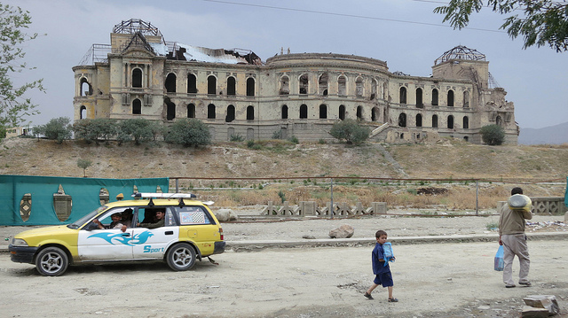 The bookseller of kabul essay
