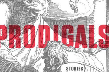 Prodigals, Greg Jackson, FSG