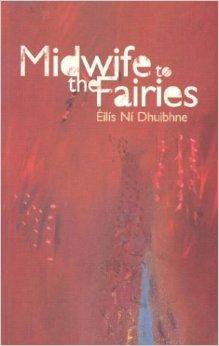 Midwife to Fairies