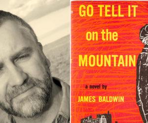 Go Tell it Mountain