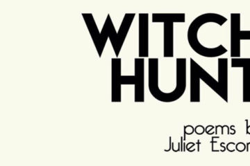 WitchHuntEL